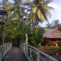 Ayurveda Beach Resort