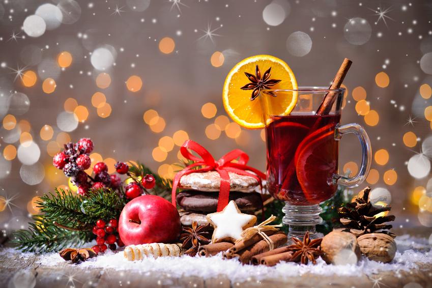 Fotolia 125747117 S Weihnachten