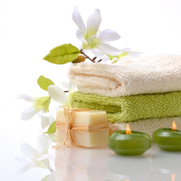 Gutscheine - Beratung - Massage - Amnanda