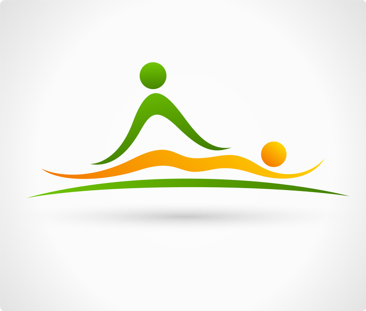Fotolia 70871800 S Symbol Logo