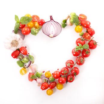 Ernährung - Ernährungsplan - Ayurveda